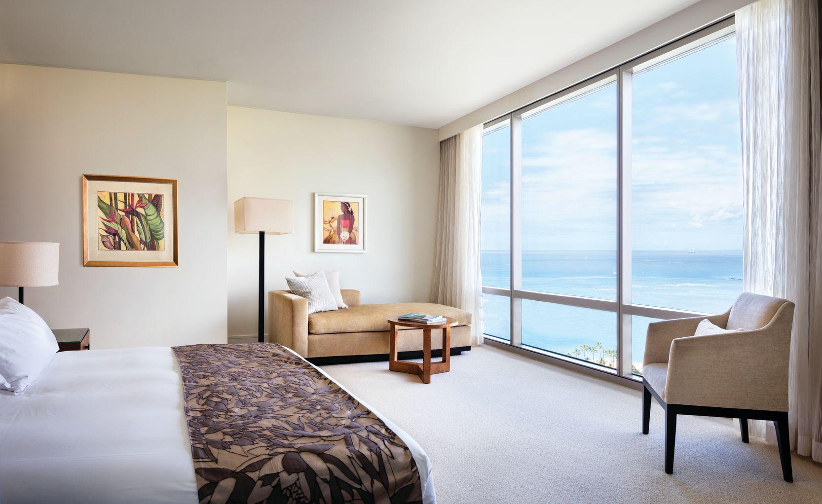 Hourlyrate hotel