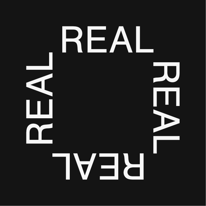 Make sure is real pic!!!